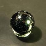 ブラックトルマリン(20pb013-1)