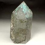 アホー石入り水晶(ajcz001-1)