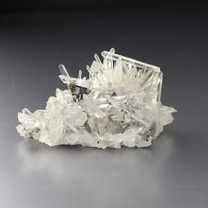 ブルガリア水晶(bulg001-1)