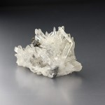ブルガリア水晶(bulg001-2)