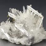 ブルガリア水晶(bulg001-5)
