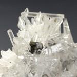 ブルガリア水晶(bulg001-6)
