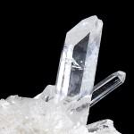 コロンビア水晶(cbcr014-4)