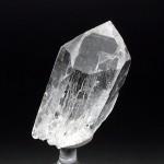 カテドラル水晶(clnp085-1)