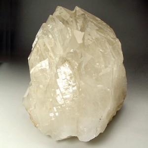 カテドラル水晶(clnp094-1)