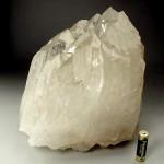 カテドラル水晶(clnp094-2)