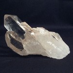水晶クラスター(czcr383-1)