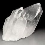 水晶クラスター(czcr795-1)