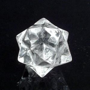 カット水晶(czcu031-1)