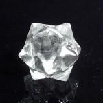 カット水晶(czcu031-2)