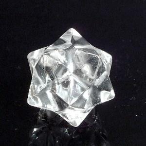 カット水晶(czcu033-1)