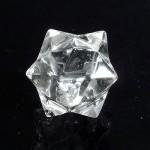 カット水晶(czcu033-2)