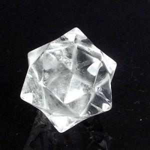 カット水晶(czcu035-1)