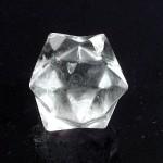 カット水晶(czcu035-2)