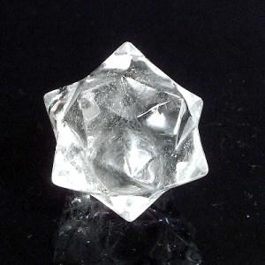 カット水晶(czcu037-1)