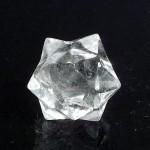カット水晶(czcu037-2)