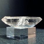 DT・両錐水晶(czdt025-1)