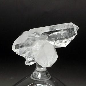 DT水晶(czdt095-1)
