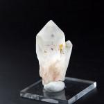 ホラント鉱物入り水晶(czho001-1)