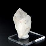 ホラント鉱物入り水晶(czho002-3)