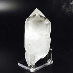 水晶ナチュラルポイント(cznp004-1)