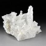 ダルネゴルクス産水晶(dlcr004-2)