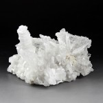 ダルネゴルクス産水晶(dlcr004-4)