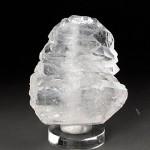 ファーデン水晶(fdcz008-1)