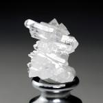 ファーデン水晶(fdcz020-1)