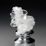 ファーデン水晶(fdcz021-1)