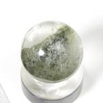 ガーデン水晶丸玉(gabo015-3)