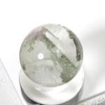 ガーデン水晶丸玉(gabo017-1)