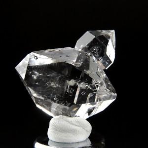 ハーキマー水晶(haqz053-1)