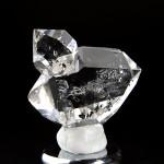 ハーキマー水晶(haqz053-2)