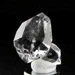 ハーキマー水晶(haqz053-4)