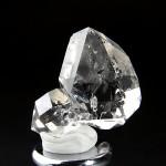 ハーキマー水晶(haqz053-5)
