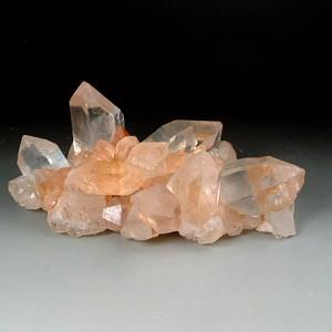 クル産水晶クラスターSP(hccr287-1)