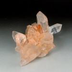 クル産水晶クラスターSP(hccr287-2)