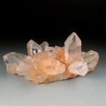 クル産水晶クラスターSP(hccr287-3)
