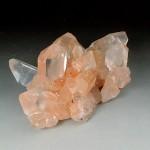 クル産水晶クラスターSP(hccr287-4)