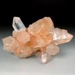 クル産水晶クラスターSP(hccr287-6)