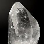 クル産水晶クラスター(hccr382-6)