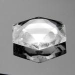 ヒマラヤ水晶ヘキサゴン(hmhx018-2)