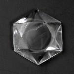 ヒマラヤ水晶ヘキサゴン(hmhx018-3)