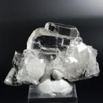 モンブラン水晶(mncr002-2)