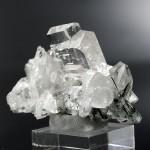 モンブラン水晶(mncr002-3)