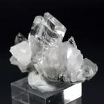 モンブラン水晶(mncr002-4)