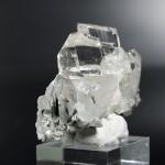 モンブラン水晶(mncr002-5)