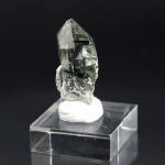 モンブラン水晶(mncr013-3)