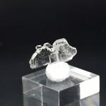モンブラン水晶(mncr016-3)